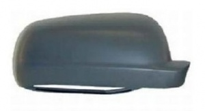 Skoda Octavia [98-05] Mirror Cap Cover - Primed